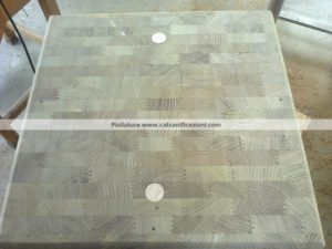 manutenzione-ceppi-legno-2