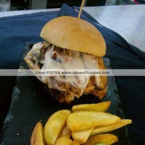 linea-pietra-presentazione-hamburger